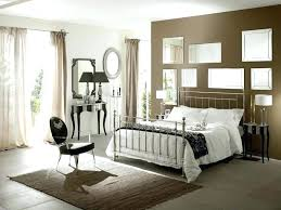 master bedroom decorating ideas on a budget luxury bedroom on a budget size of bedroom decorating ideas