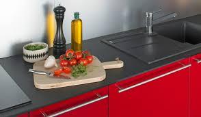 plan de travail en r駸ine pour cuisine plan de travail de cuisine en quartz plan de travail cuisine resine