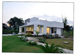 small farmhouse house plans small farmhouse plans in india with details house plans zanana