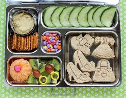 school lunches from around the world ua magazine
