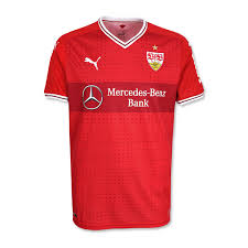 stuttgart coat of arms vfb stuttgart home en