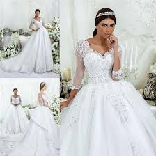 luxury wedding dresses dress luxury wedding dresses a line wedding dressses