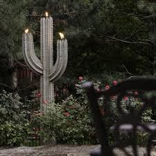 modern cactus ring holder images Cactus wayfair jpg