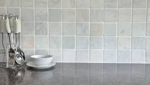 Titles For Bathroom by Tiles4all Cheap Kitchen Bathroom Tiles Floor U0026 Wall Tiles At