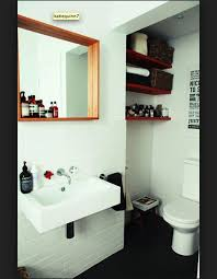87 best ensuite images on pinterest towels bamboo and bathroom