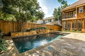 just listed in 7 11 2016 video update metroplex