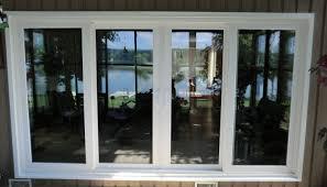 Patio Door Weatherstripping Door Sliding Patio Doors On Sliding Glass Doors For Luxury