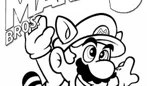 mario luigi coloring pagesfree coloring pages kids free