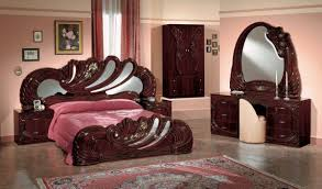 Discount Modern Bedroom Furniture by Bedroom Furniture Lovely Italian Bedroom Furniture Ideas Best