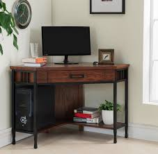 Computer Desk With Hutch Corner Computer Desk With Hutch Antique Corner Writing Desk