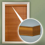 Bali Wood Blinds Reviews Bali Essential 2