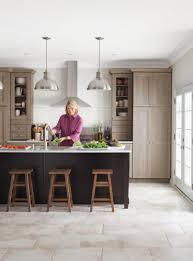 martha stewart living launches u0027kitchen week u0027 and unveils two new