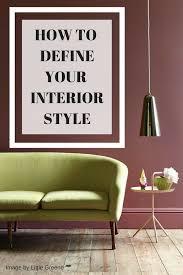 Interior Designer Tips by 5449 Best Blogger Inspiration Home Decor U0026 Interiors Images On