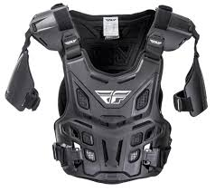 fly motocross boots revel offroad black non ce roost guard fly racing motocross