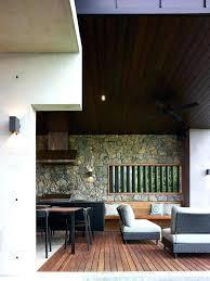 better homes and gardens interior designer home and garden living room ideas better homes and gardens magazine