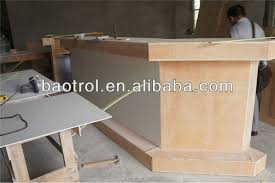 Progressive Office Furniture by Alibaba Manufacturer Directory Suppliers Manufacturers