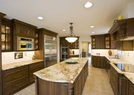 cabinet kitchen cabinets installation posidriving best price for