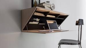 baise au bureau secretaire baise au bureau 56 images desk antiques au marcell