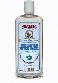 witch hazel for ingrown hair 7 honest to goodness tips on preventing and treating bikini bumps