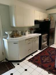 white kitchen cabinets ebay white antique cabinets cupboards for sale ebay
