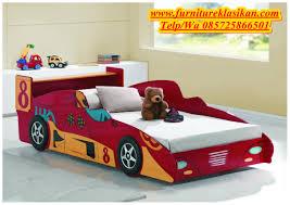 24 best fun kids car beds images on pinterest 3 4 beds kids