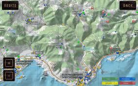 Offline Map Dayz Offline Map 1mobile Com
