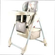 chaise haute pas chere pour bebe chaise haute pas cher carrefour chaise haute carrefour chaise haute