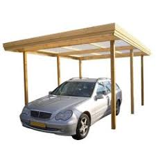 Car Port Plans Carport Plans Free Free Outdoor Plans Diy Shed Wooden