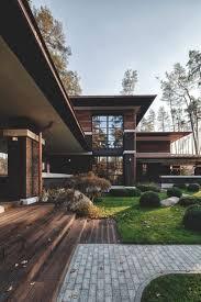 Modern House Billionaire House U2013 Modern House