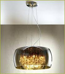 Pendant Light Shades Glass Replacement Clear Glass Pendant Light Shades Replacement U2013 Runsafe
