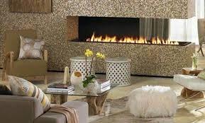 rideaux cuisine gifi decoration maison gifi beautiful rideaux maison du monde affordable