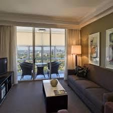 4 bedroom apartments in las vegas large image for cheap apartments in las vegas encore 3 bedroom