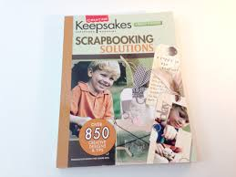 Leather Scrapbooks Creative Scrapbooks Advanced Scrapbook Scrapbook Solutions Mica