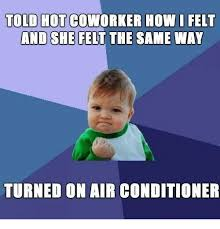 Co Worker Memes - 25 best memes about hot coworker hot coworker memes