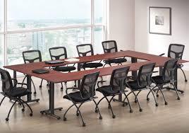 modular conference training tables kantors office furniture serving san francisco bay area