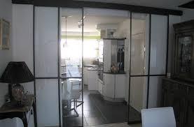 s駱aration cuisine salon separation salon rangement cube original en plus de id es