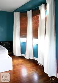 Ritva Curtain Review Best 25 Ikea Panel Curtains Ideas On Pinterest Panel Curtains