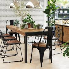 Dining Tables And Chairs Uk Dining Room Furniture Kitchen Furniture Sets Next Uk