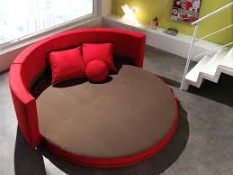 canape forme ronde articles with canape sofa wiki tag canape destockage usine