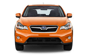 subaru crosstrek decals 2014 subaru xv crosstrek reviews and rating motor trend