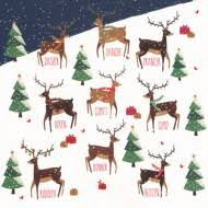 children u0027s christmas cards charity christmas cards