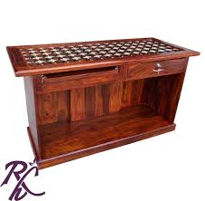 Office Tables In India Brass Design Office Table Online In India Rajhandicraft Furniture