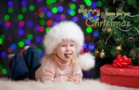 here you can see many more jose mari chan christmas songs with