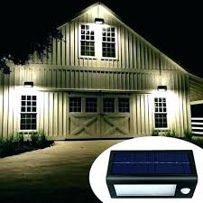 led garage lights costco garage outdoor lights twisearch info
