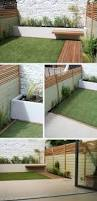 best 25 small garden landscape ideas on pinterest small garden