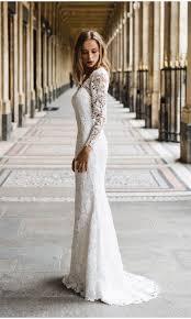 robe mariage mariage harpe