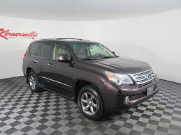 2012 lexus gx 460 premium for sale 2012 lexus gx in north carolina for sale 22 used cars from 26 854