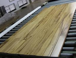Tiger Wood Flooring Images by Brazilian Koa Tigerwood Muiracatiara Premiere Grade Prefinished