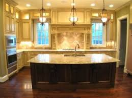 Contemporary Kitchen Lighting Ideas by Economically Low Voltage Kitchen Lights Design And Remodel Ideas