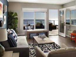 nautical living room boncville com
